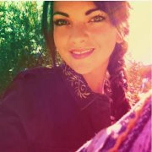 Amandine Diaz's avatar