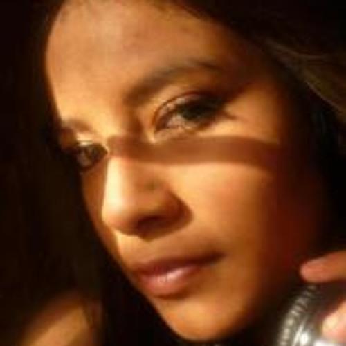 Jesi Bellamy Zaragoza's avatar