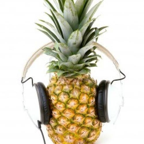 Ananas4u's avatar