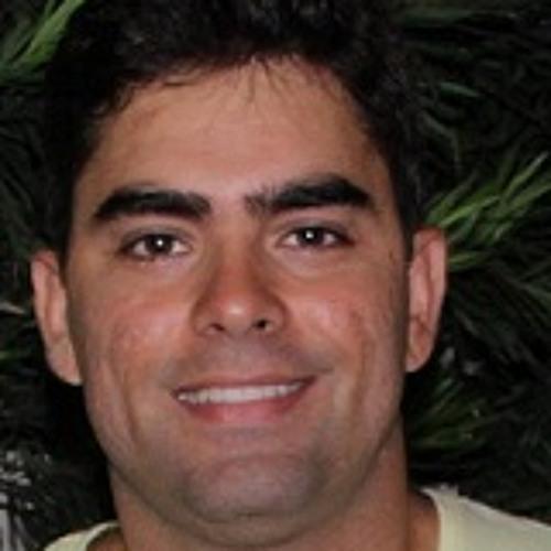 Marcello Nascimento's avatar