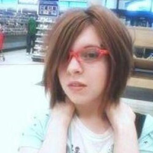 nico_starr's avatar