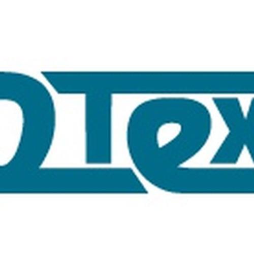 QTEX's avatar