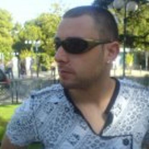 Kristian Lazarov's avatar