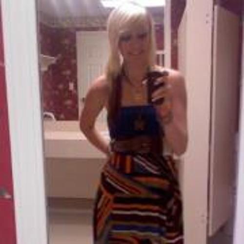 Brooke Sombati's avatar