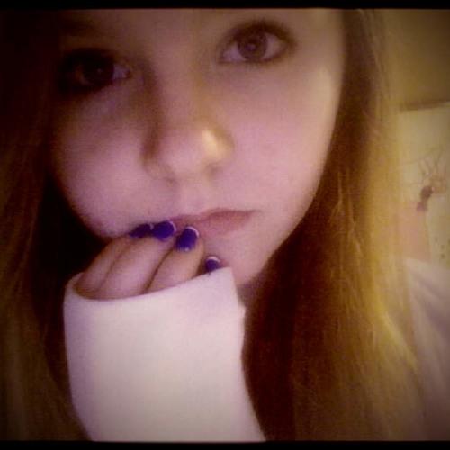Cassie7999's avatar