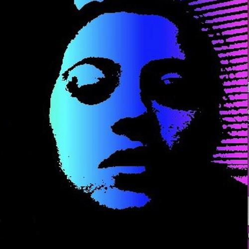 miss_hypnopomp's avatar