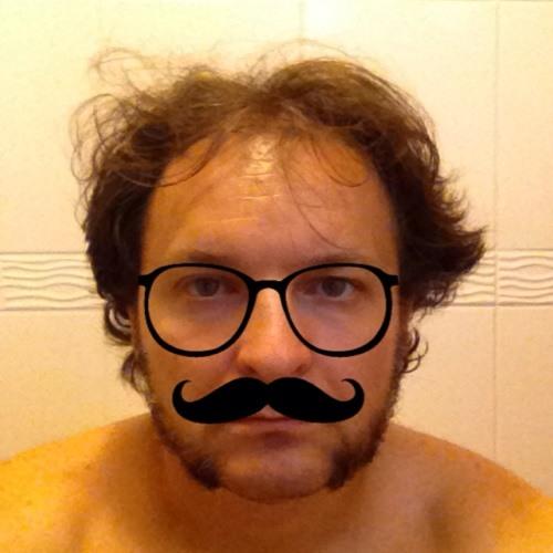 aliendede's avatar