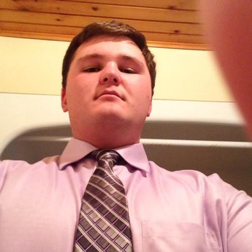 Matt Sids's avatar