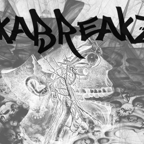 KabreakZ's avatar