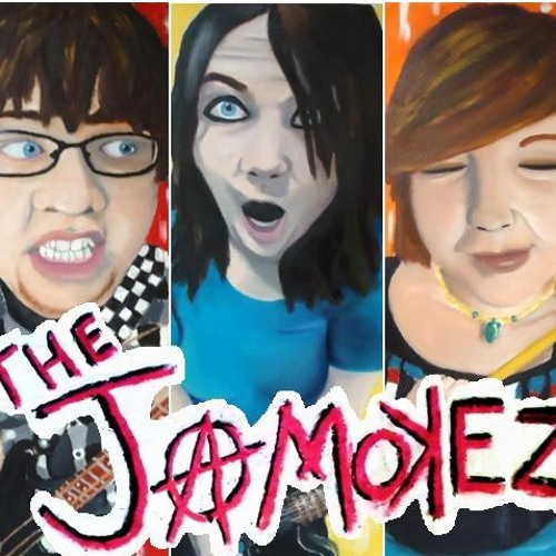 The Jamokes's avatar