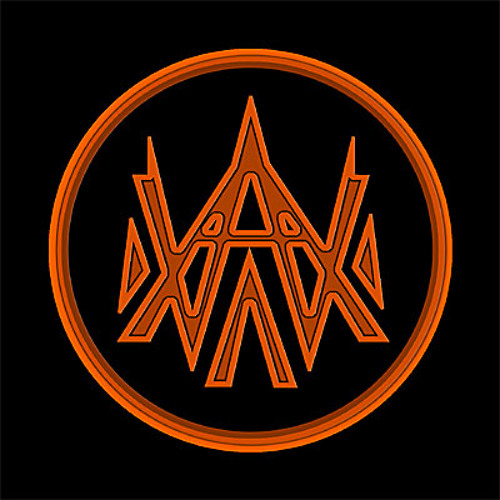 Audio Weapon's avatar