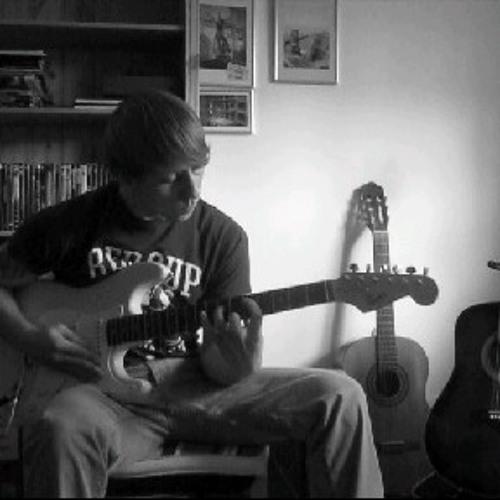 Die Aerzte Manchmal Haben Frauen Acoustic cover