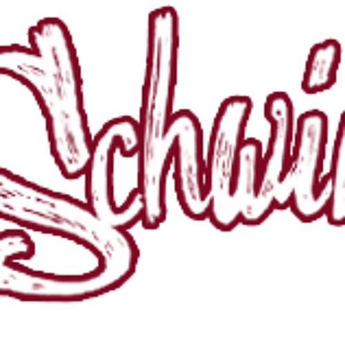 theschwingers's avatar