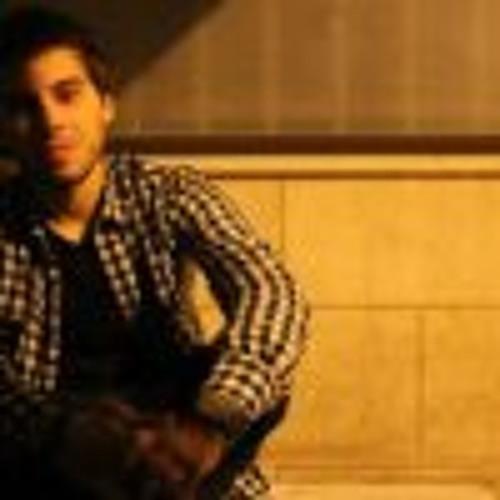 Miguel Parreira 1's avatar