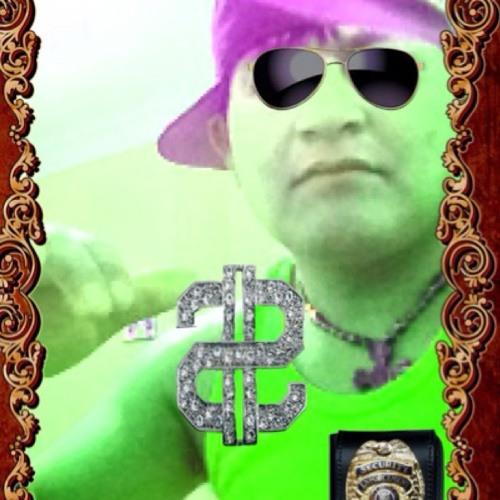 luis lloñiyor's avatar