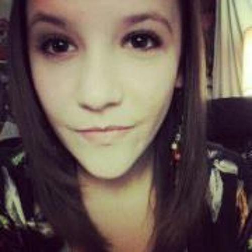 Erica Meredith's avatar
