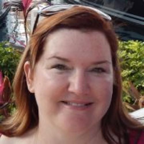 Kendra Dillivan Eldridge's avatar
