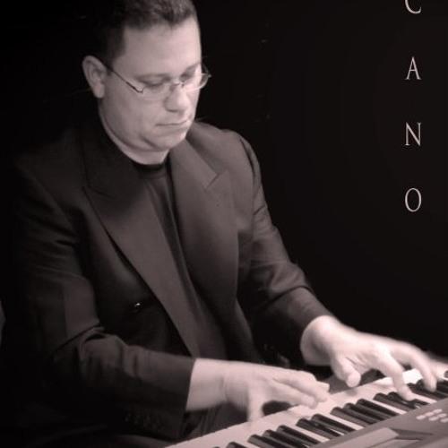 Jose H Rivera's avatar