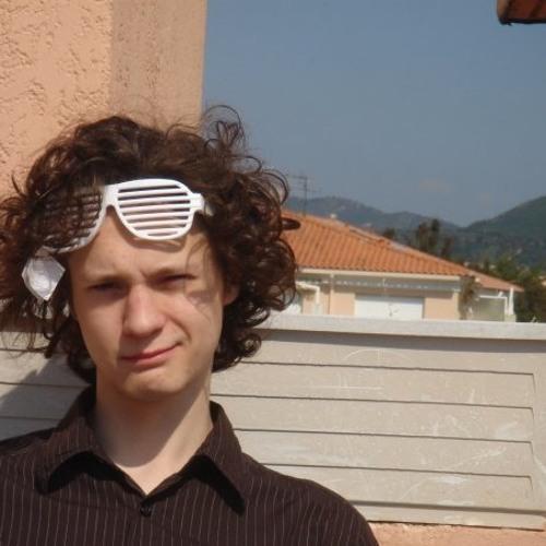 B0ttleneck's avatar