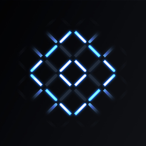 -ISO-'s avatar