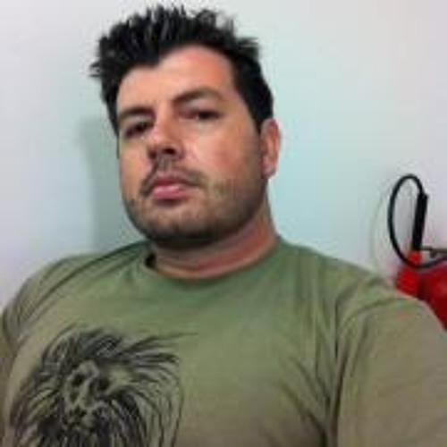 lpolezer77's avatar