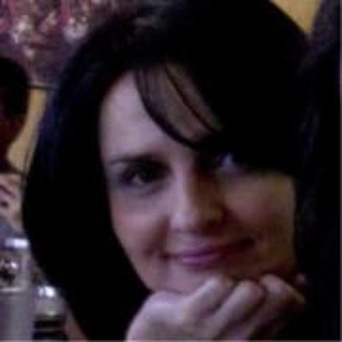 Maria Begoña's avatar