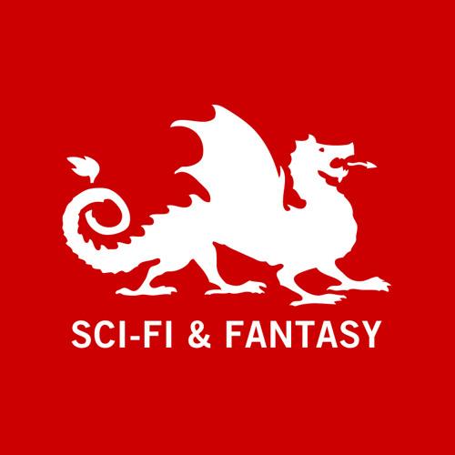 SCI-FI & FANTASY's avatar