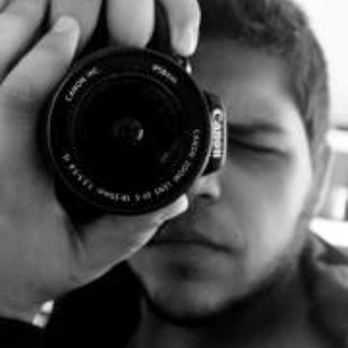 Pedro Lorang's avatar