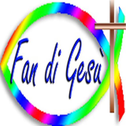 Fan di Gesù - Un Fuoco Lento
