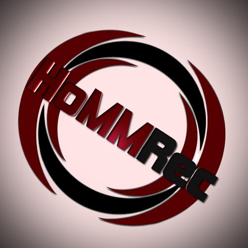 HoMMRec's avatar
