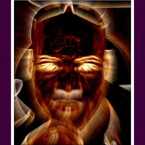 Black Noire's avatar