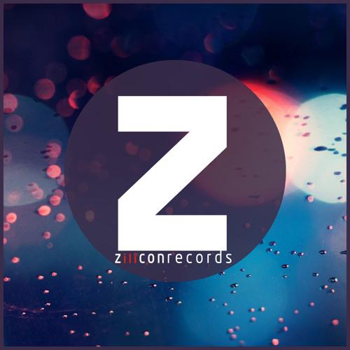 Zilicon Records's avatar