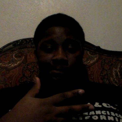 dj OTRF's avatar