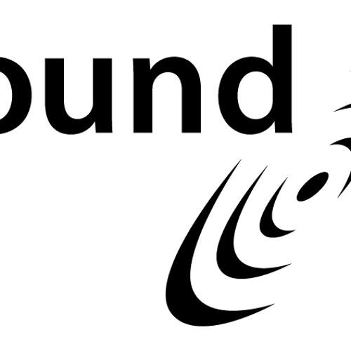 Sound Recordings's avatar