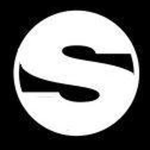 Stevewizzmusic's avatar