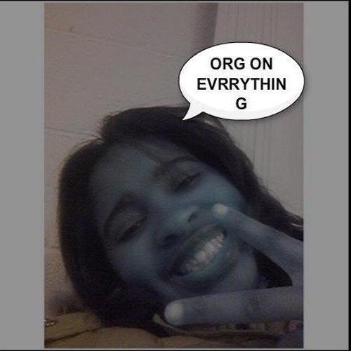 ORGAKASH's avatar