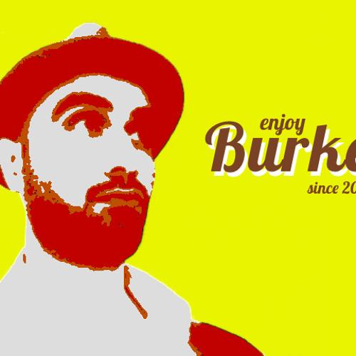 Benn Burke's avatar