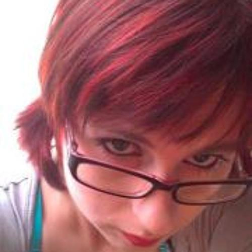 Dorothy Renee Allen's avatar