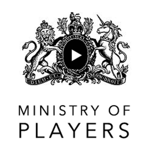 ministryofplayers's avatar