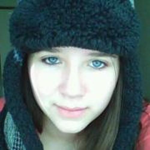 user811048's avatar