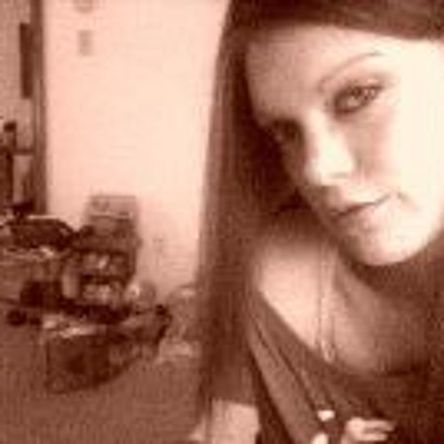 Tabitha Shepherd 1's avatar