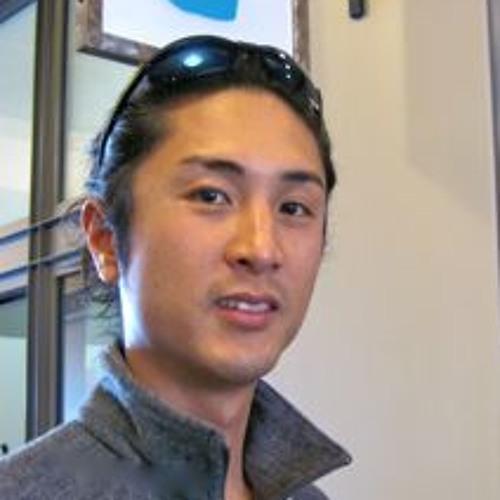 Satoc's avatar