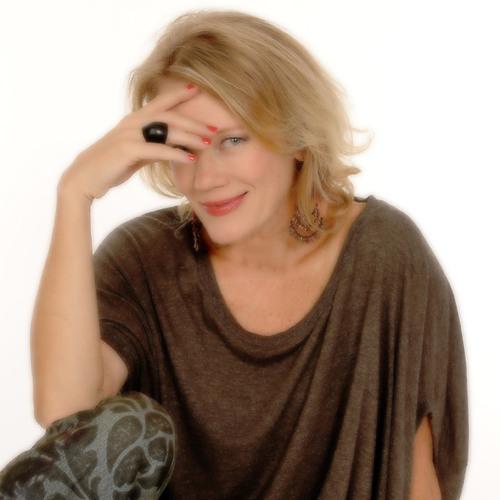 Sandy Hibbard's avatar
