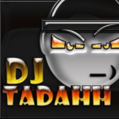 iNFAMOUZ_TUNEZ(DJ TADAHH)'s avatar