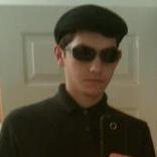 kromɛφɛid's avatar