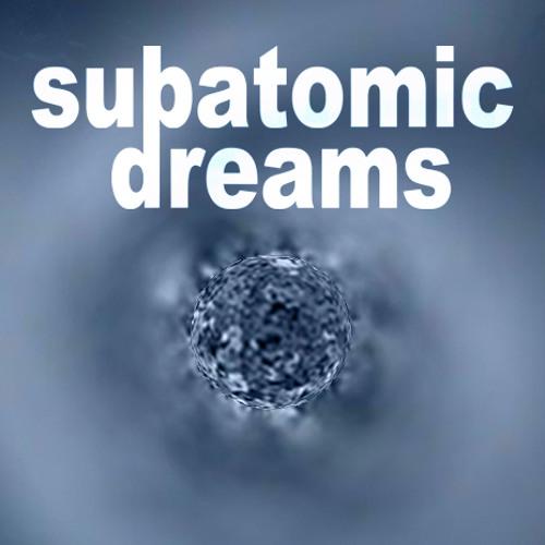Subatomic Dreams's avatar