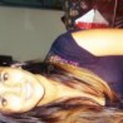 Francesca Vigo's avatar