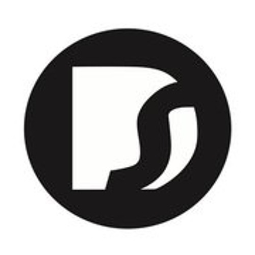 dedicatedservers's avatar