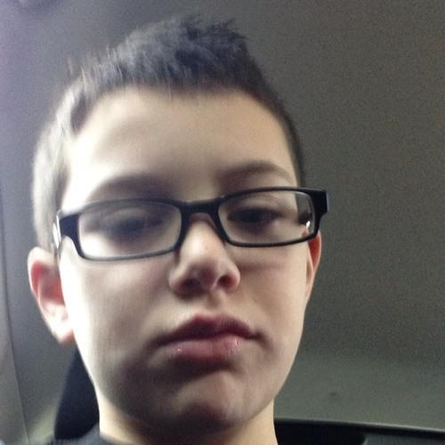 RapMan's avatar
