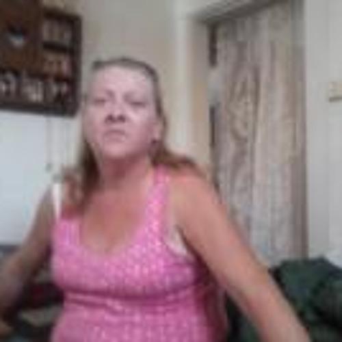 Sharon Sharonestok's avatar